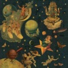 Mellon Collie and the Infinite Sadness (Deluxe Edition), Smashing Pumpkins