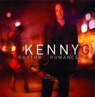 G, Kenny - Tango