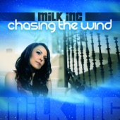 Chasing the Wind - Single