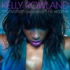 Motivation (Diplo Remix) [feat. Lil Wayne] - Single, Kelly Rowland