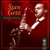 Spring Is Here  - Stan Getz
