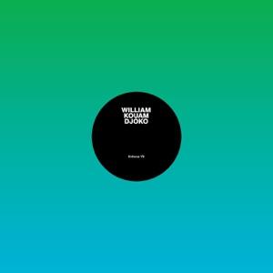William Kouam Djoko - Hard Loving (Kabale Und Liebe'S Brotherly Love Remix)