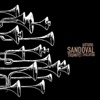 At The Jazz Band Ball (Album Version)  - Arturo Sandoval