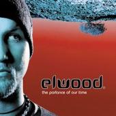 Sundown - Elwood
