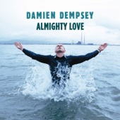 Almighty Love (Deluxe Edition)