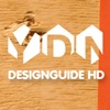 YDN Design Guide HD