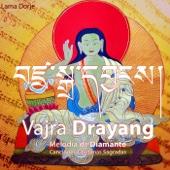 Vajra Drayang