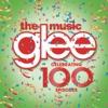 Glee: The Music - Celebrating 100 Episodes, Glee Cast