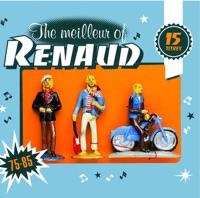 Dès Que Le Vent Soufflera - Renaud