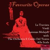 La Traviata: Act 2 - Noi Siamo Zingarelle