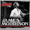 iTunes Festival: London 2011 - EP, James Morrison