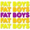 Fat Boys - The Twist  Yo, Twist!  [feat. Chubby Checker]