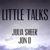 Little Talks - Single