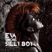 Silly Boy (Gooseflesh Remix) - Single