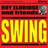 Misty  - Roy Eldridge