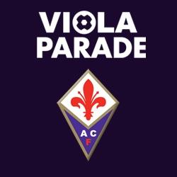 ViolaChannel: Archivio - Viola Parade