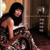 Say After Me (Radio Edit) - Single, Bic Runga