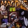 Mac Dre - Lifes a Bitch
