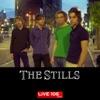 On Live 105 - The Stills - Single, The Stills