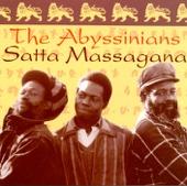 Satta Massagana
