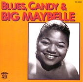 Download Big Maybelle - Candy