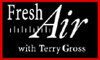 Terry Gross - Fresh Air, Bob Newhart (Nonfiction)  artwork