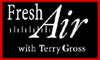 Fresh Air, Al Franken - Terry Gross