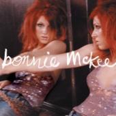 Bonnie McKee - EP cover art