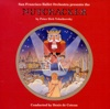 Nutcracker Act 2 Dance of the Sugarplum Fairy - Denis de Coteau & San Francisco Ballet Orchestra mp3