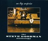 Go Cubs Go - Steve Goodman