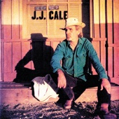 The Very Best of J.J. Cale