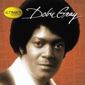Drift Away - Dobie Gray Cover Art
