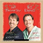 Redneck 12 Days of Christmas - Jeff Foxworthy Cover Art