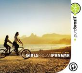 [Download] Meditacao MP3
