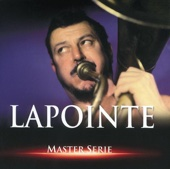 Master série : Boby Lapointe, vol. 2