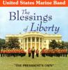 United States Marine Band