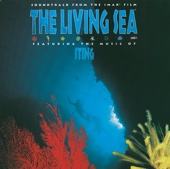 The Living Sea (Soundtrack from the Motion Picture)
