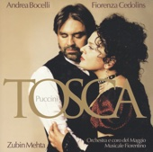 [Download] Tosca: