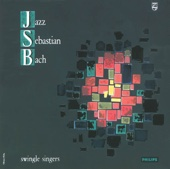 Orchestral Suite No. 3 in D minor, BWV 1068: Aria