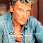 Johnny Hallyday - Quelque chose de Tennessee illustration