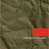 My Old School - Steely Dan