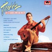 Freddy, die Gitarre und das Meer (feat. Bert Kaempfert and His Orchestra)