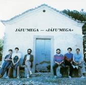 Jáfu'Mega