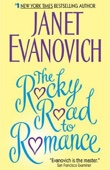 Janet Evanovich - The Rocky Road to Romance (Unabridged) [Unabridged Fiction]  artwork