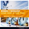 Come Now Is the Time to Worship - Brian Doerksen & Wendy O'Connell mp3