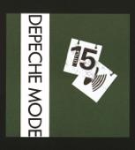 Little 15 - EP