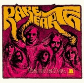 Rare Earth: The Collection
