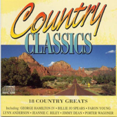 Country Classics (Rerecorded Version)