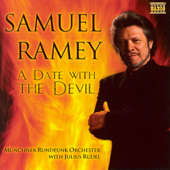 Samuel Ramey: A Date With the Devil