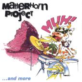 MUH! (hit Single of 1985)